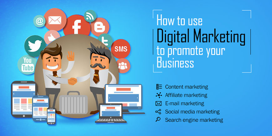 piims-digital-marketing-amritsar-punjab