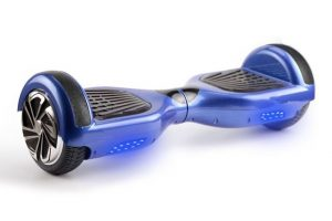 Some great reasons to own the latest hoverboard!