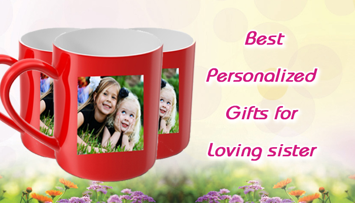 best personalized gifts for loving sister urcripton com guest